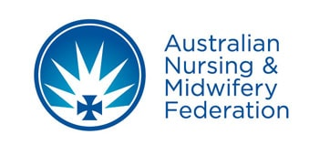 Australian Nursing & Midwifery Federation