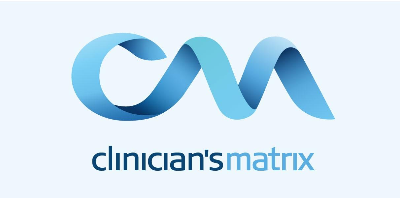 Clinician's Matrix