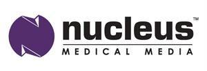 NucleusMedicalMedia-Horz-1269225340188